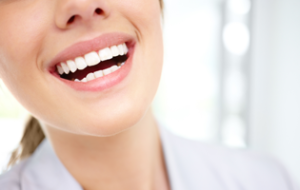 Cosmetic Dentistry Victoria BC